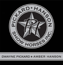 pickard_hanson_logo-web